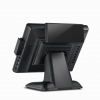 Possafe HD-30 (i3) POS Terminali